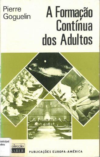 capa_2818.JPG