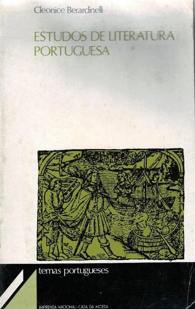 Estudos-de-Literatura-Portuguesa.jpg