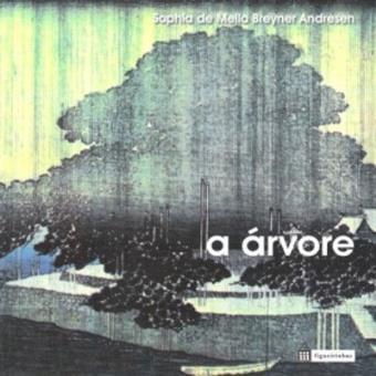 A-Arvore.jpg