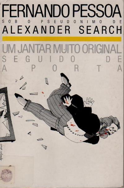 1976 001.jpg