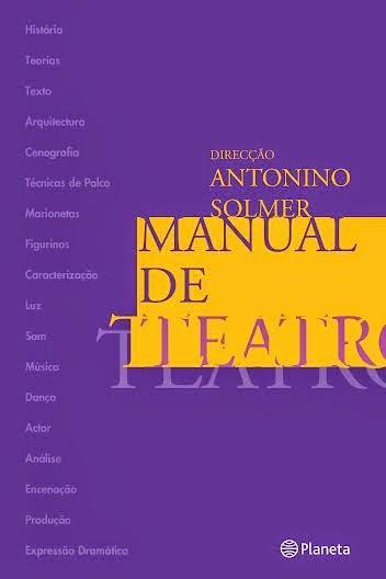 Liv Teatro manual-teatro.jpg