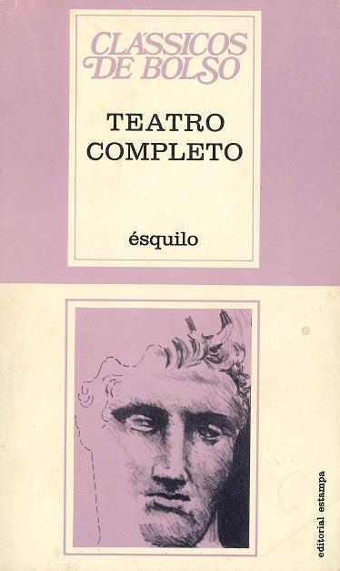 Teatro completo_Esquilo.jpg