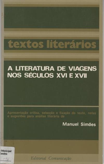 Imagem (14).jpg