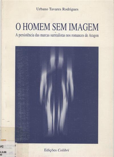 Imagem (187).jpg