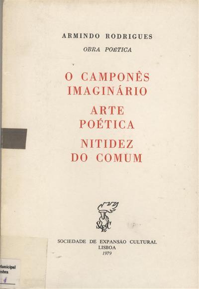Imagem (142).jpg