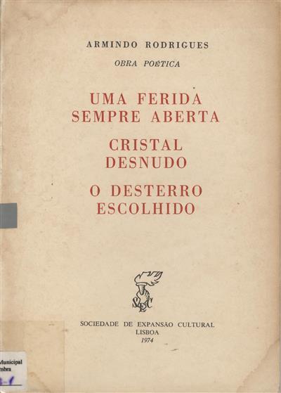 Imagem (150).jpg