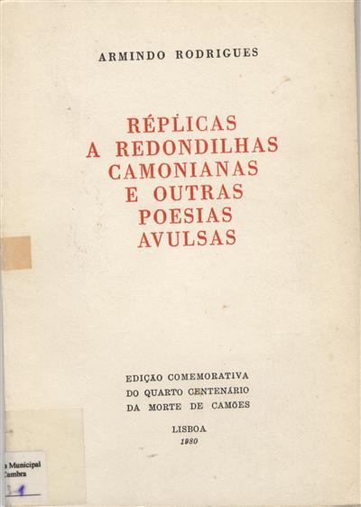 Imagem (147).jpg