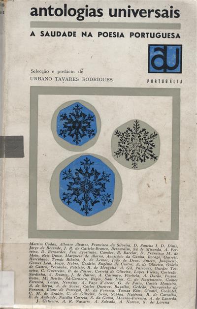 Imagem (185).jpg