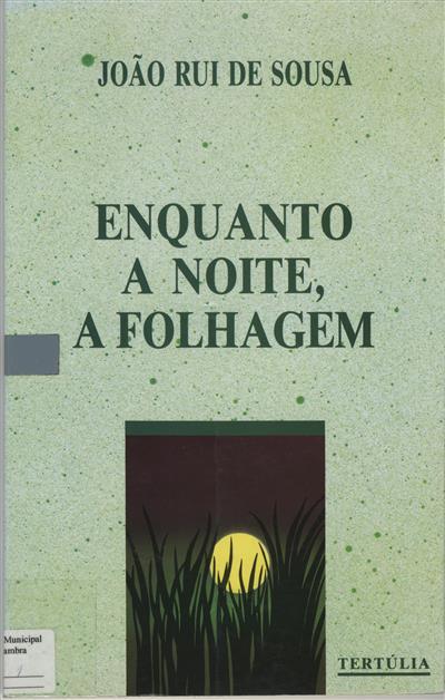 Imagem (10).jpg