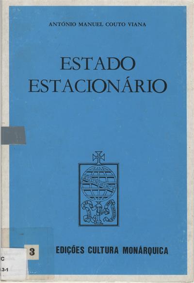 Imagem (46).jpg
