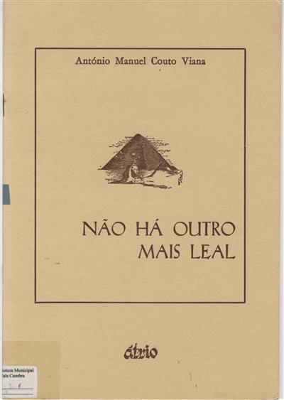 Imagem (12).jpg