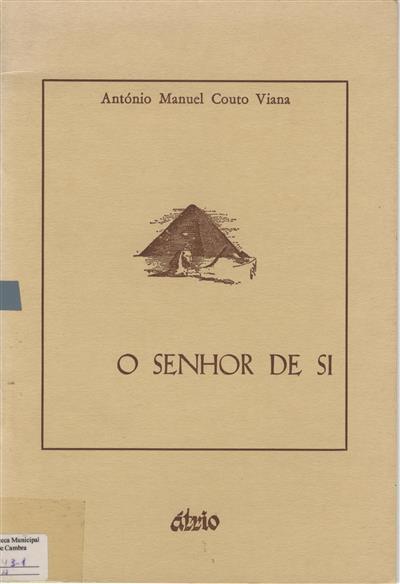 Imagem (11).jpg