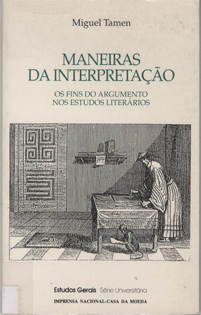 Imagem (17).jpg