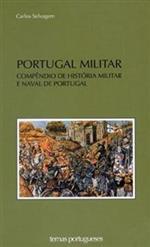 Portugal-Militar.jpg