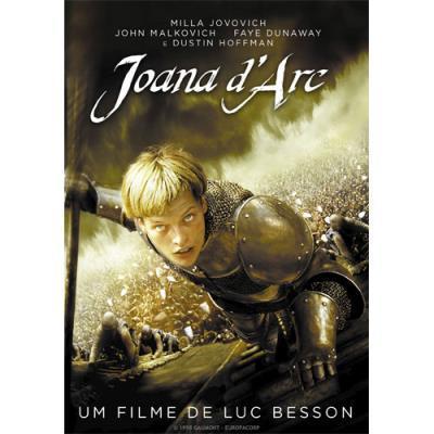 Joana-d-Arc-DVD.jpg