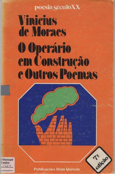 Imagem (8).jpg