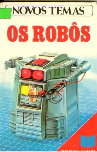 19817.jpg