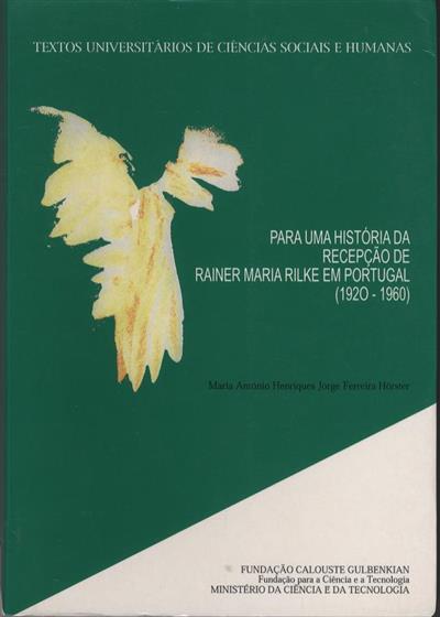 Imagem (20).jpg