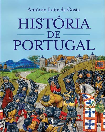 1507-1.jpg