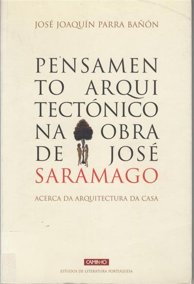 Imagem (47).jpg