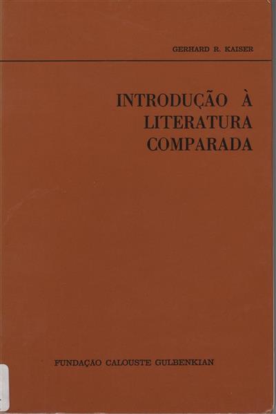 Imagem (48).jpg