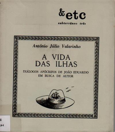 1914 001.jpg