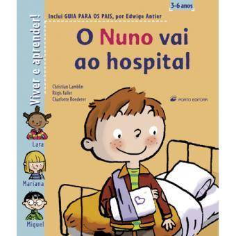 NUNO-VAI-AO-HOSPITAL-O.jpg
