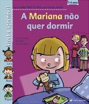 A Mariana.jpg
