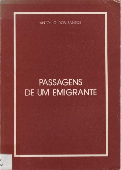 Imagem (56).jpg