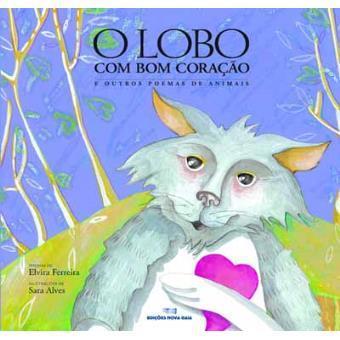 O-Lobo-com-Bom-Coracao.jpg