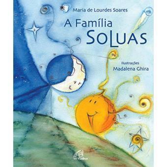 A-Familia-Soluas.jpg