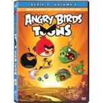 Angry-Birds-Toons-Serie-2-Volume-2.jpg