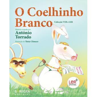 O-Coelhinho-Branco.jpg