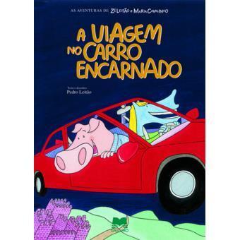 A-Viagem-no-Carro-Encarnado.jpg