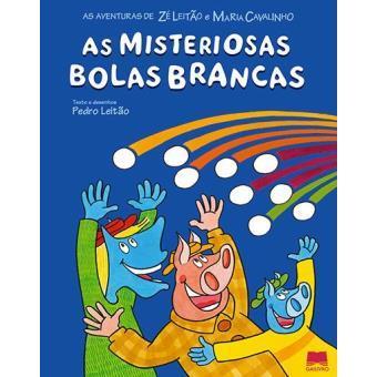 As-Misteriosas-Bolas-Brancas.jpg