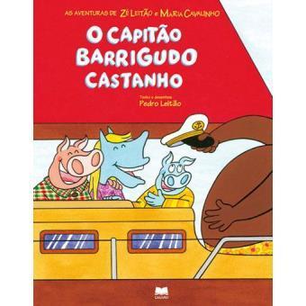 O-Capitao-Barrigudo-Castanho.jpg
