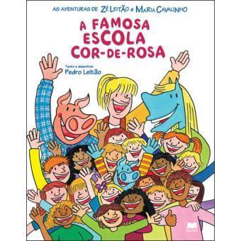 A-Famosa-Escola-Cor-de-Rosa.jpg