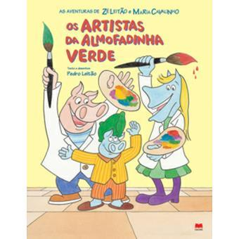 Os-Artistas-da-Almofadinha-Verde.jpg
