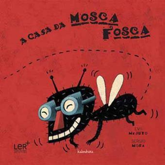 A-Casa-da-Mosca-Fosca.jpg
