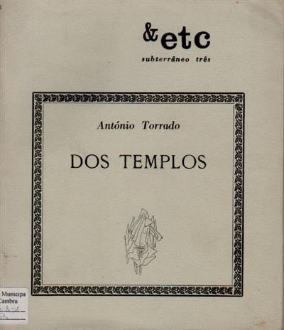 1922 001.jpg
