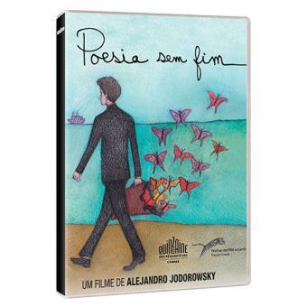 Poesia-Sem-Fim-DVD.jpg