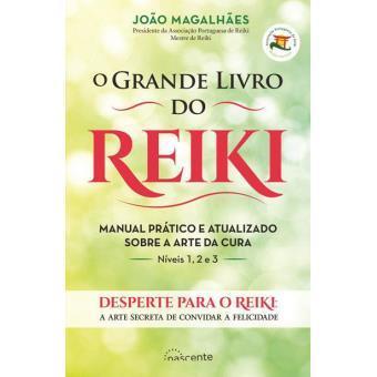 O-Grande-Livro-do-Reiki.jpg