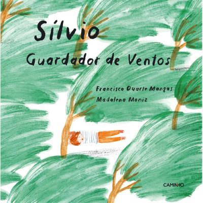 Silvio-Guardador-de-Vento.jpg