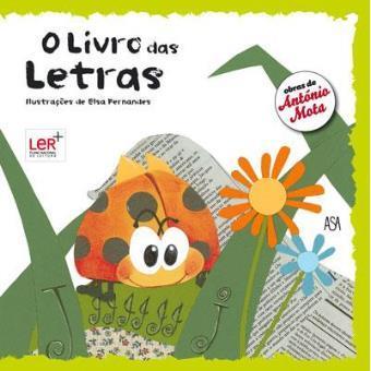 O-Livro-das-Letras.jpg