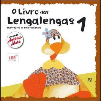 O-Livro-das-Lengalengas-1.jpg