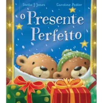O-Presente-Perfeito.jpg