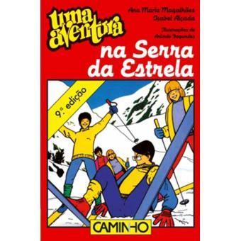 Uma-Aventura-na-Serra-da-Estrela.jpg