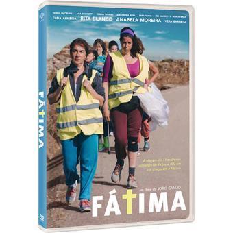 Fatima-DVD.jpg