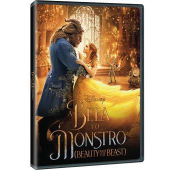 A-Bela-e-o-Monstro-DVD.jpg
