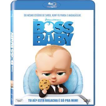 The-Bo-Baby-Blu-ray.jpg